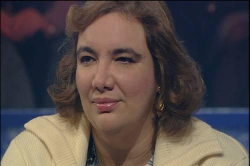 Una casalinga di Pavia   milionaria da Gerry