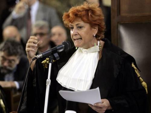 La corte di Strasburgo condanna le perquisizioni  Ma per i pm italiani contro il Giornale vale tutto