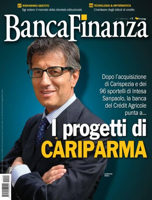 Il mercato italiano della clientela istituzionale