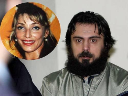 Genova, killer viene assolto  Rivolta dei parenti delle vittime