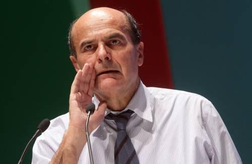 Federalismo, il Pd alla Lega: facciamolo insieme   Il Pdl non ci sta: è una proposta strumentale