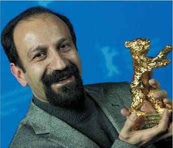 Un Orso d'oro ipocrita premia l'Iran   (e snobba lo Shakespeare di Fiennes)