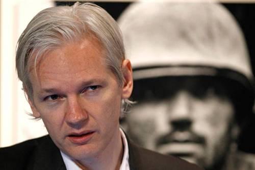 Un saggio-mémoire rivela   tutti i segreti di WikiLeaks