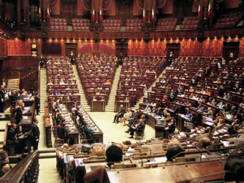 SCHEDA / Federalismo fiscale: ecco tutte le novità