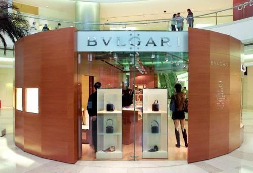 Anche la Bulgari venduta all'estero Ma perché l'Italia perde i suoi gioielli?