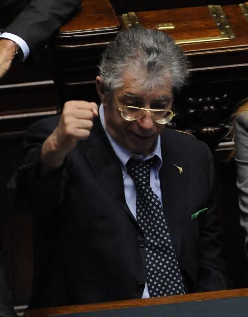 """Accordo sul federalismo  tra il governo e le Regioni  """"Accolte nostre richieste"""""""