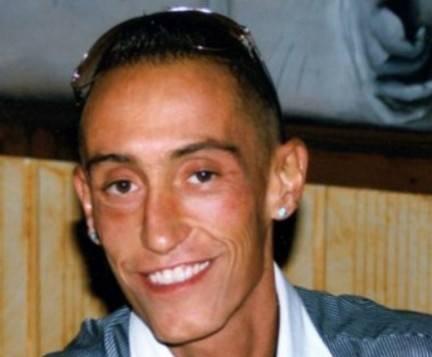 I periti: la morte di Stefano Cucchi fu causata da grave malnutrizione