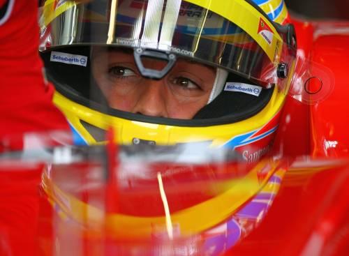 """Formula 1, Red Bull e McLaren avanti  Libere, Alonso terzo: """"Ottimo inizio"""""""