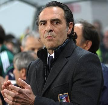 L'Italia vince in Slovenia e allunga in classifica