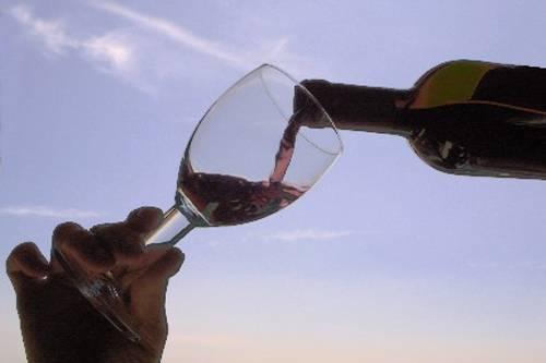 Un Rinascimento della cultura del vino