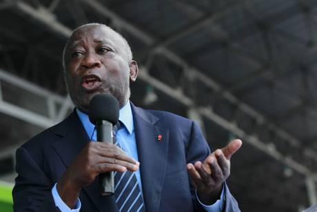 Costa d'Avorio: Gbagbo tratta la resa