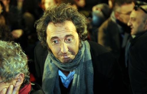 Moretti e Sorrentino in concorso a Cannes