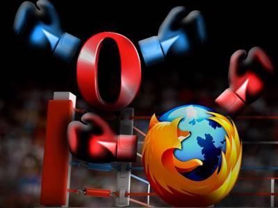 Mobile e Desk: il Web si dividerà?