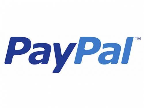 Il ticket di Area C da lunedì si pagherà anche con Paypal
