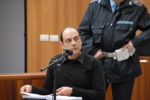 Viterbo: uccisero 2 donne, ergastolo agli amanti diabolici