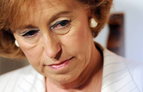 Netta sconfitta del centrodestra  La Moratti spera nel ballottaggio