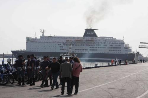 Traghetti per la Sardegna:   aumenti fino al 110%   Ora indaga l'Antitrust
