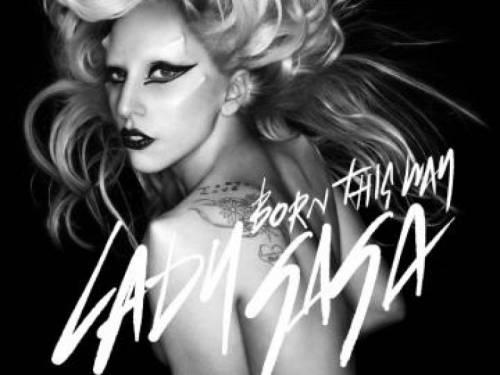 """Libano, messo al bando  l'ultimo cd di Lady Gaga  """"Contenuti blasfemi"""""""