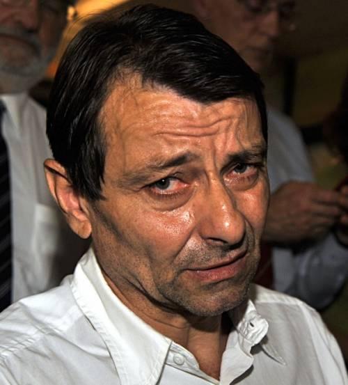 Brasile, Cesare Battisti  potrebbe tornare libero  entro questa settimana