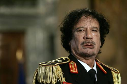 Misurata, il colonnello passa al contrattacco  Ma i ribelli respingono l'assalto dei gheddafiani