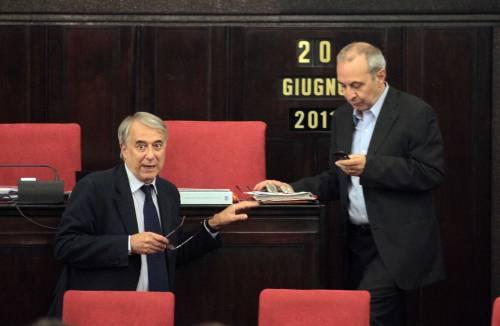 Pisapia e lo spoil system:  fango contro ilGiornale.it  dal sito del Popolo Viola