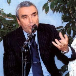 Bufera Enac, appalti e tangenti:   preso l'ex consulente di Bersani