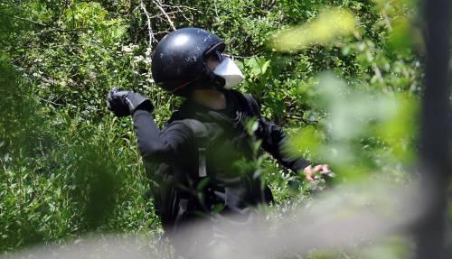 Val Susa, guerriglia dei black bloc  188 feriti tra le forze dell'ordine