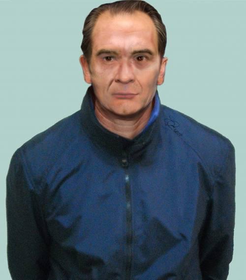 Mafia, nuovo identikit del boss Messina Denaro