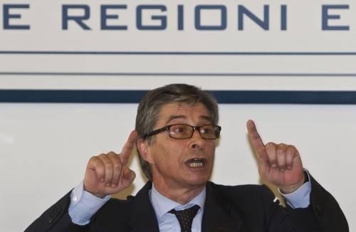 """No di Regioni e Comuni:  """"Così diventa impossibile  il governo del territorio"""""""