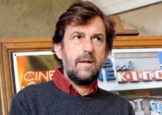 Registi rossi nei guai Tar: ridare soldi pubblici Moretti ne prese 250mila