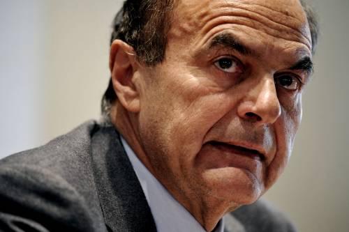 """Enac, Flores d'Arcais:  """"Nel Pd morale perduta""""  Ma nessuno lo ammette"""