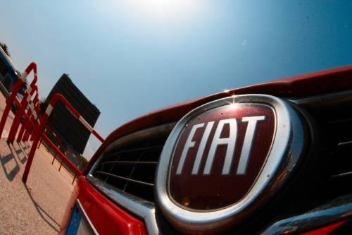 """Sentenza su Pomigliano,   la Fiom attacca la Fiat:  """"Non firmiamo l'accordo"""""""