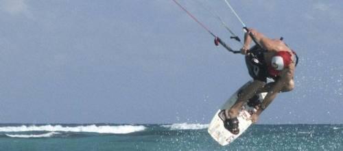 Riviera Beach Games, sport per tutti in Emilia Romagna