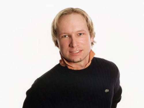 Breivik voleva colpire anche l'Italia  Ma rischia solo 21 anni di carcere...