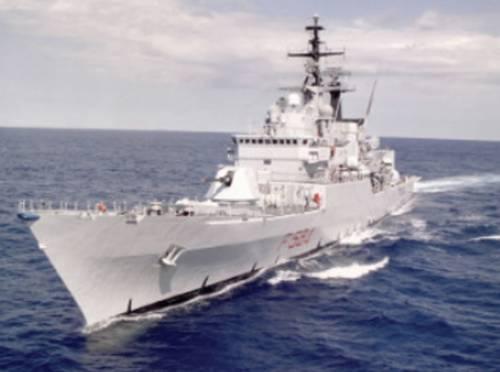 """Il governo libico assicura:  """"Il missile era per l'Italia""""  La Russa: """"Propaganda"""""""