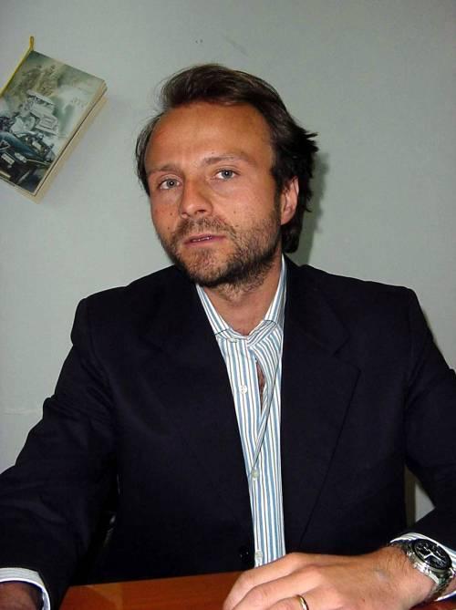"""P4, scattano le manette anche per Bisignani  La procura: """"C'è l'associazione a delinquere"""""""