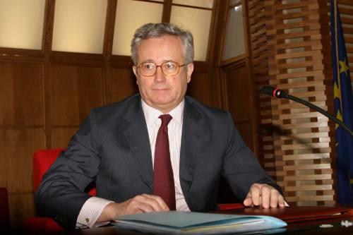 """I frondisti del Pdl: """"Dismissioni immobili e privatizzazioni"""""""