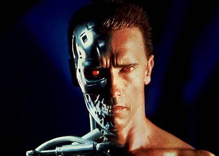 Scienza, se in futuro arrivasse Terminator?   Ibm crea il chip che emula l'intelligenza umana