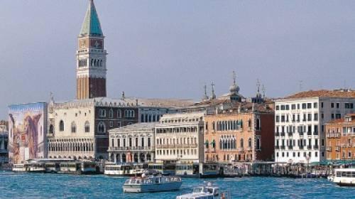 Al via tassa di soggiorno: la vacanza a Venezia costerà ...