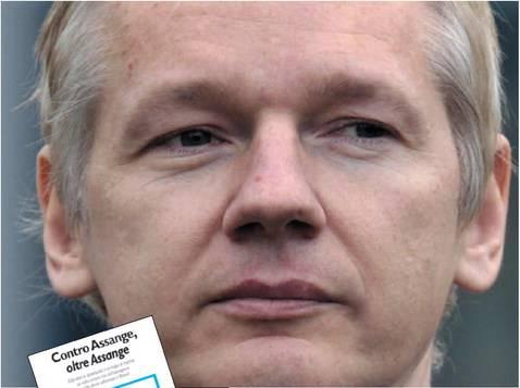 I segreti Usa sul premier  Lui e il Paese ostaggi   dei magistrati comunisti