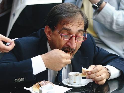 Onorevoli a tavola, quando non basta la buvette   Ecco i ristoranti chic di ministri e parlamentari