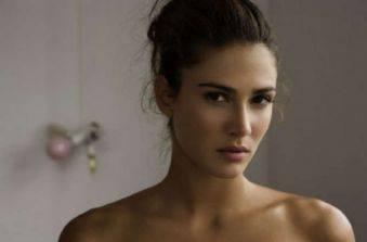 Immagini troppo osé in un video sulla moda?  Adesso pure Miss Liguria esclusa da Miss Italia