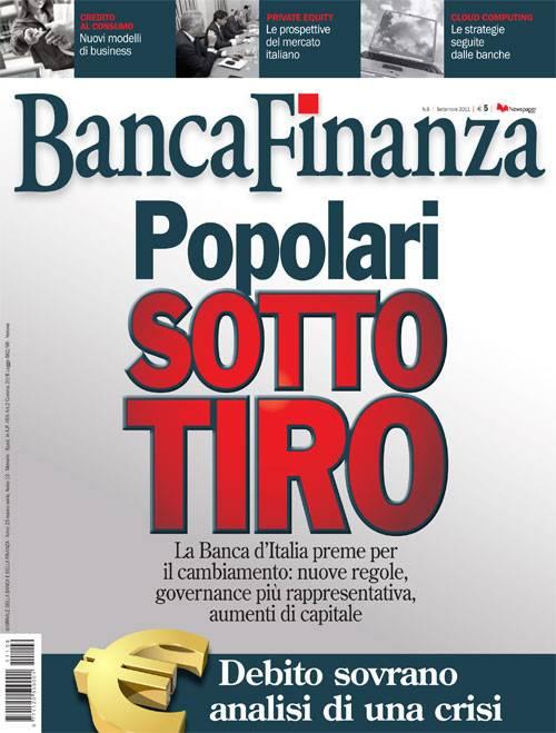 Private equity: le prospettive del mercato italiano