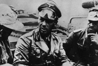 El Alamein, la battaglia che gli italiani sono fieri di aver perso