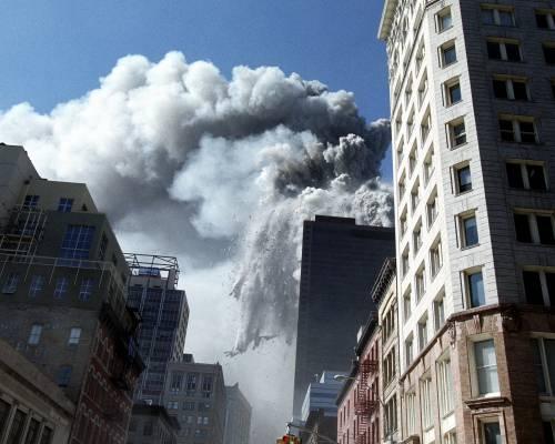 """Torna l'incubo terrorismo  Allarme negli Stati Uniti:  """"La minaccia è credibile"""""""
