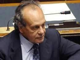 """Caso Tarantini, il Pdl al Guardasigilli  """"Mandare gli ispettori alla procura"""""""