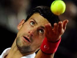 Us Open: festeggia Novak Djokovic  Il serbo ha battuto Nadal in finale