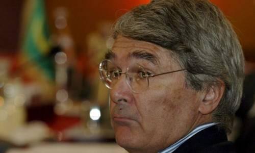 """Castelli: """"Io sono povero,  prendo solo 145mila euro""""  E il video fa il giro del web"""
