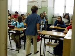 L'allarme dei geologi:  scuole italiane poco sicure   Il 46% è a rischio sismico