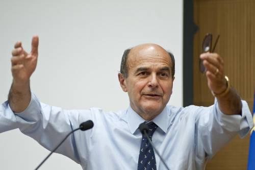 Nel Pd la paura fa '94  Alla fine Bersani   finirà come Occhetto?